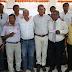 GOBIERNO ENTREGA RECURSOS Y ACTIVA ACCIONES INMEDIATAS EN ZONAS DE EMERGENCIA