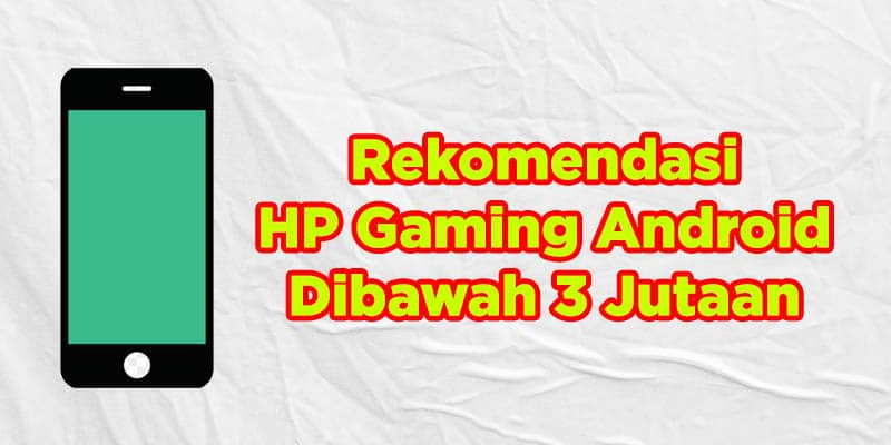 hp gaming android