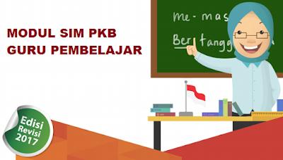 modul sim pkb guru pembelajar edisi revisi 2017