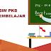 Modul SIM PKB Guru Pembelajar Lengkap Kelas Atas dan Kelas Bawah