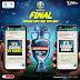 England vs Italy Euro 2020 Final LIVE on DStv, GOtv