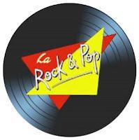 la rock and pop