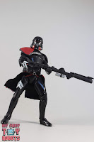 Star Wars Black Series Purge Stormtrooper 25