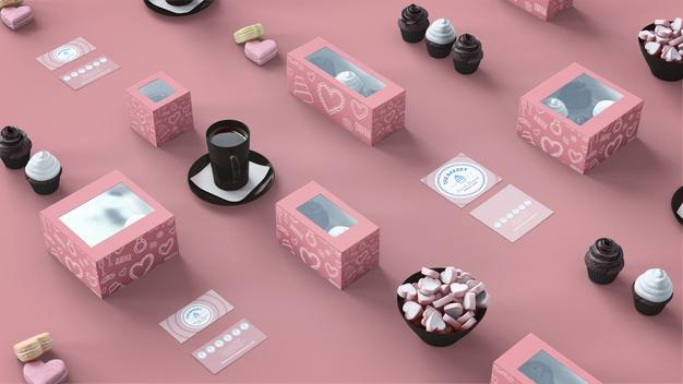 cupcake-packaging-branding-mockup_23-2148149706