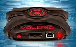 Latest Volcano Flashing Box Setup V3.0.9 Full Installer Free Download