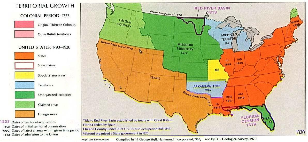 but was the us civil war about slavery at its core bottom line yes and also states rights and also regional power to see this though you have to go
