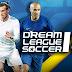 Dream League Soccer 2019 Apk İndir – Sınırsız Altın Hileli