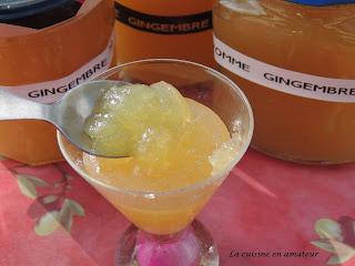http://recettes.de/confiture-de-pommes-au-gingembre-confit