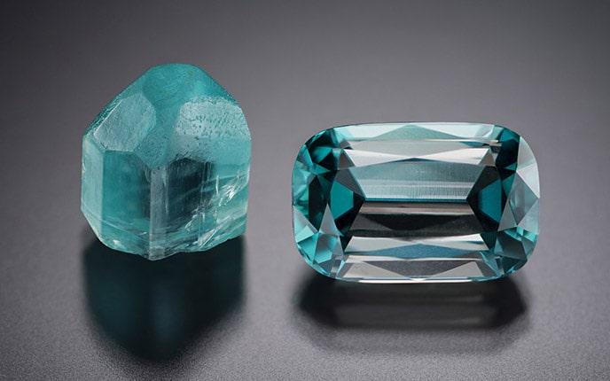 Самый дорогой драгоценный камень в мире цена