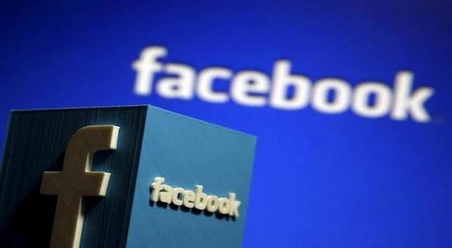 Facebook Guyur UMKM Rp12,5 Miliar, Ini Cara Daftaranya