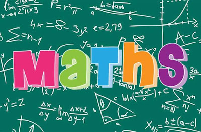 Download mathematics formula book for iitjee