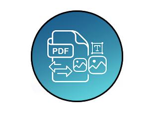 Accumulator PDF creator Apk Free