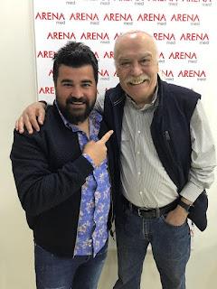 saç ektiren türk ünlüler 2018