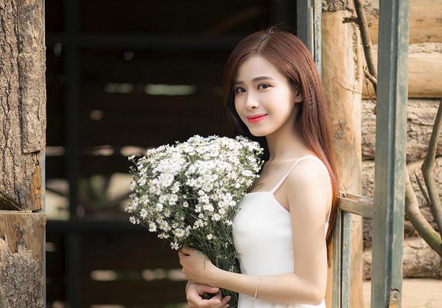 Nguyễn Thị Phương Dung