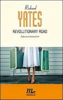 revolutionary-road-Yates-libro-minimum-fax