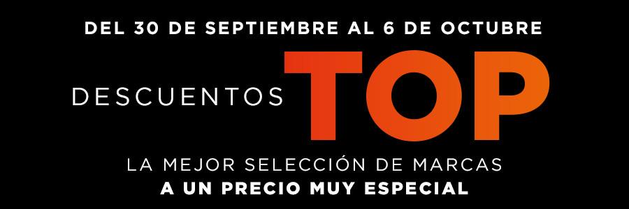 top-10-descuentos-top-del-30-de-septiembre-al-6-de-octubre-el-corte-ingles