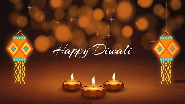 happy diwali 2019,diwali greeting card,happy diwali,diwali card,diwali,diy diwali greeting card,diwali greeting cards latest design,how to make greeting card for diwali,handmade diwali greeting card,happy diwali greeting card drawing,beautiful diwali greeting card,popup greeting cards,greeting cards,greeting card,happy diwali 2019 status,happy diwali wishes,diwali 2019,diy diwali card