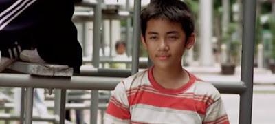 sinopsis film dorm thailand