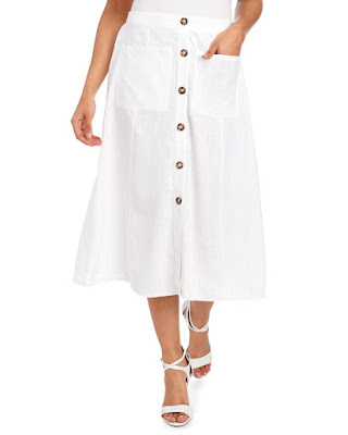 https://www.steinmart.com/product/exclusively+ours+-+linen-blend+button+front+midi+skirt+74354887.do?sortby=ourPicksAscend&page=3&refType=&from=fn&selectedOption=100133