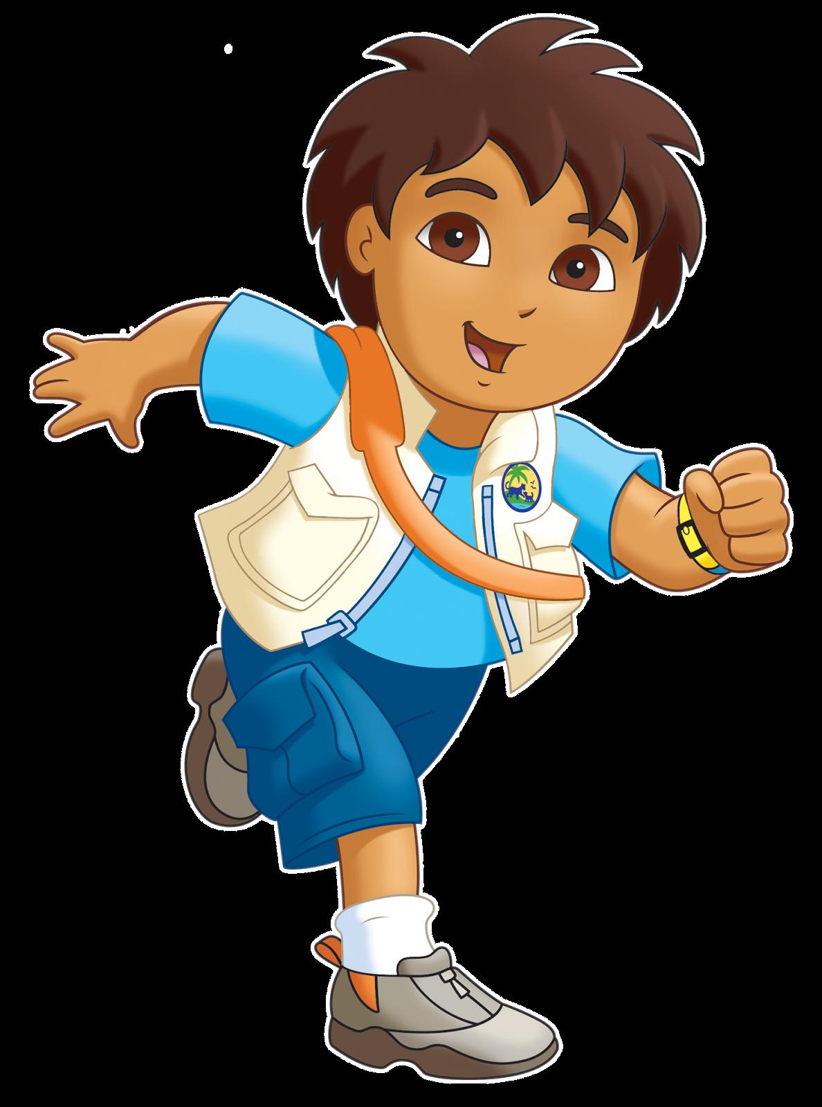Cartoon Characters Png : Cartoon characters png images new
