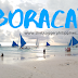 Things that you should know upon entering Boracay Island [UPDATED 2019]
