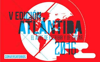 escritores espanoles venezolanos
