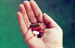 Tetanus shot side effects