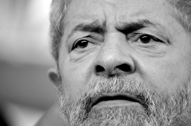 Foto Joaquim Dantas/Blog do Arretadinho