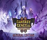 fantasy-general-ii-onslaught