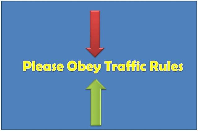 traffic rule violation fine india, motor vehicle bill 2016, new motor vehicle act fines 2016, traffic rule violation fine bangalore delhi kerala,