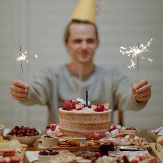 Coronavirus Update 3-11-2021: Happy 1st Birthday COVID-19 Pandemic