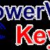 PowerVU Keys 2017 Free Pay Channels Satellite TV