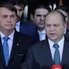 www.seuguara.com.br/Ricaro Barros/governo Bolsonaro/Constituição/
