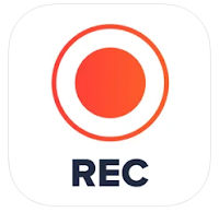 Call Recorder iCal‪l‬