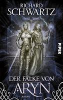 https://www.piper.de/buecher/der-falke-von-aryn-isbn-978-3-492-26947-6