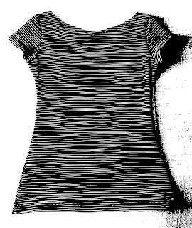 sy en spetskrage beskrivning diy gör det själv sömnadsbeskrivning damkläder
