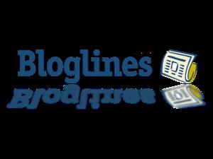 Bloglines' Demise