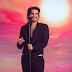[News] Luan Santana está entre os 10 compositores da década que mais têm música no TOP 5 das rádios