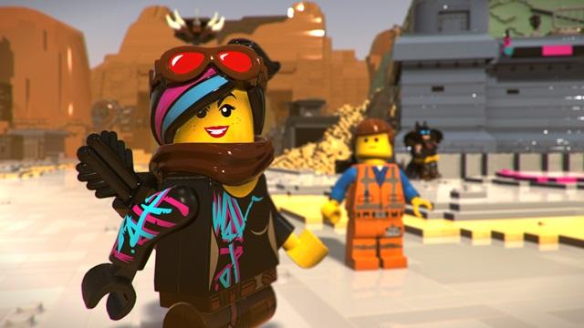 The.LEGO.Movie.2.Videogame1, Pantip Download