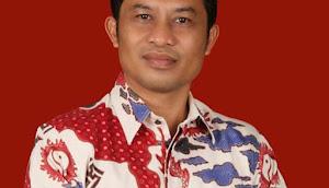 Bagus Santoso diduga Terima Uang Suap APBD Riau,  KPK Harus Berani Usut Sejumlah Nama Dalam Putusan Johar Firdaus dan Suparman