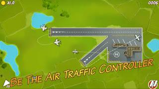 Air Control 2