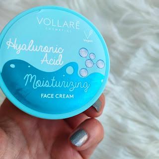 Probando la cosmética vegana y low cost de VOLLARE COSMETICS  04