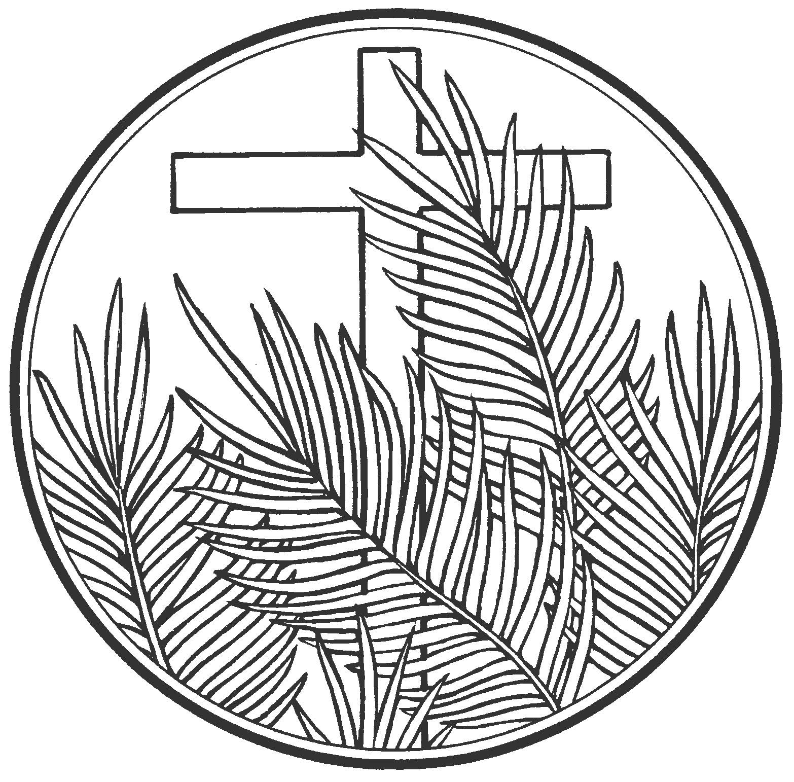 Lutheran Subject (Schroeder's blog): March 2016