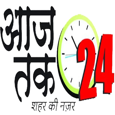 शनिवार को 2962 का हुआ वैक्सीनेशन | Shanivar ko 2962 ka hua vaccination