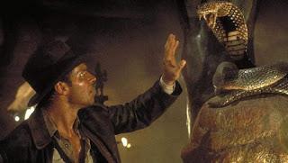 Indiana Jones movieloversreviews.filminspector.com