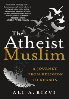 Pensamiento. Ateísmo en el islam