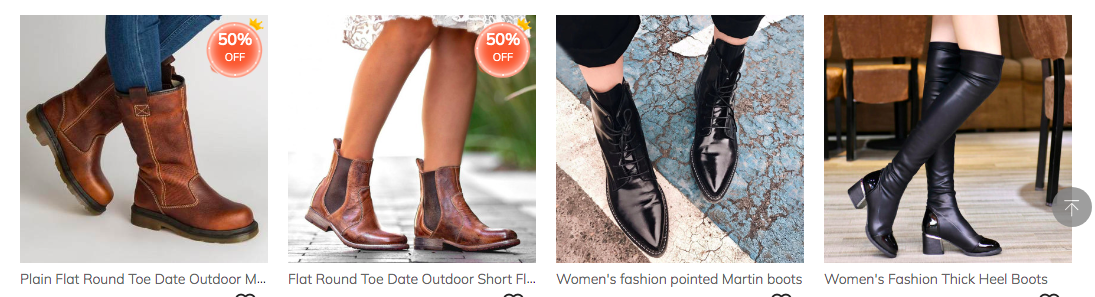 https://www.shoessee.com/collections/boots-9892/