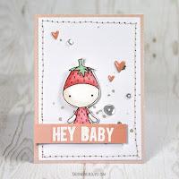 https://kartenwind.blogspot.de/2016/09/hey-baby-erdbeere-klartext-jubilaum.html