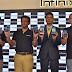 Infinix join hands with Flipkart to launch smartphones in India