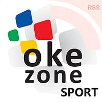 http://sports.okezone.com/